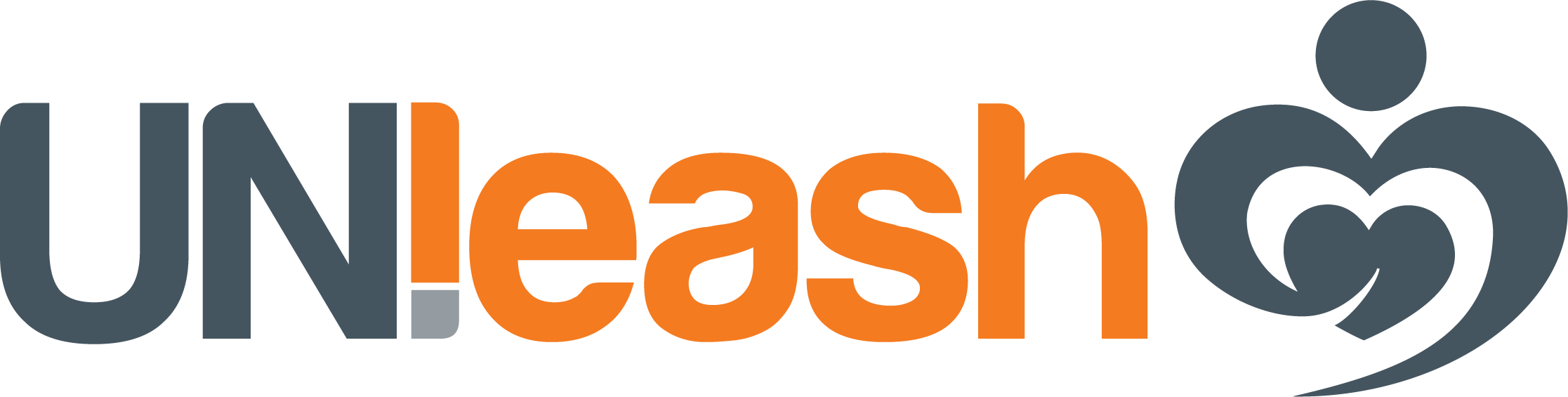 UnleashWD Academy